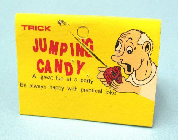 Trick Jumping Candy Joke-2