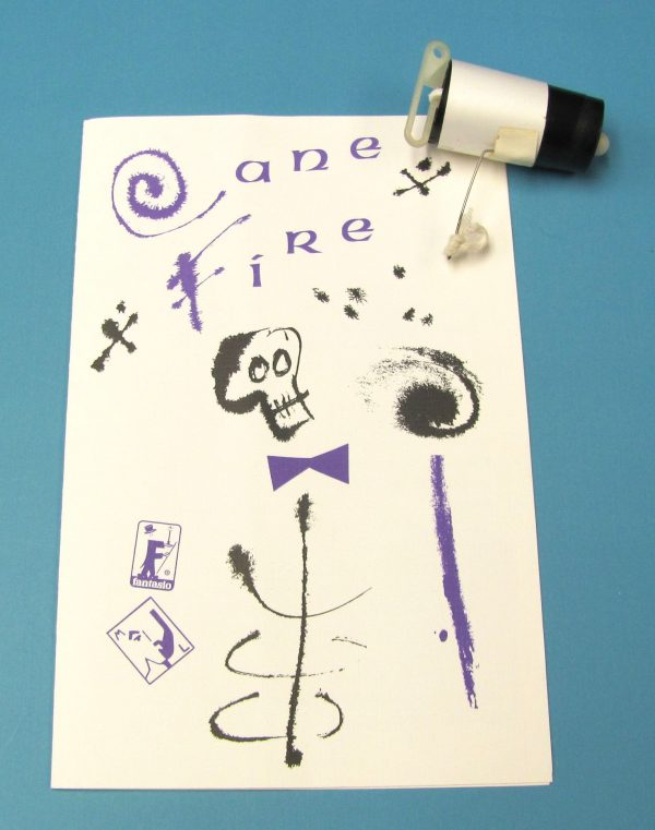Cane Fire (Michael Lair)-1
