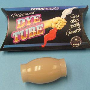 Dye Tube (Vernet)