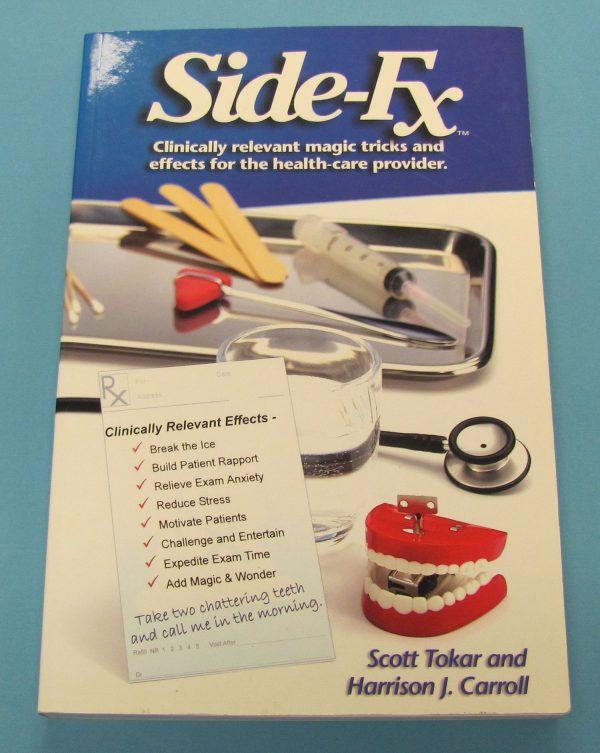 Side-FX