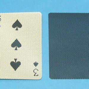 Card Mirage (Ton Onosaka)