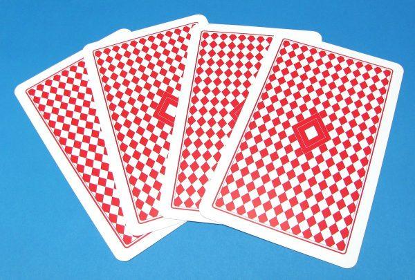 Card Rap (John Kaplan)-2