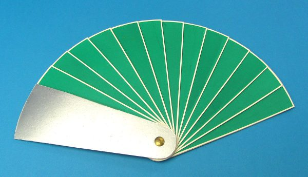 Color Changing Fan-2