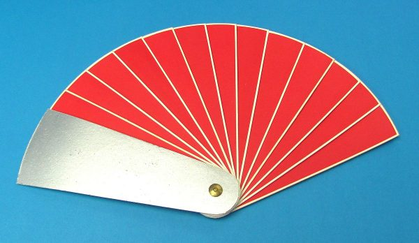Color Changing Fan-4