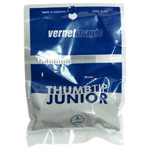 Vernet Thumb Tip (Junior)