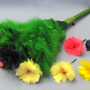 Blooming Bouquet (4 Bloom)