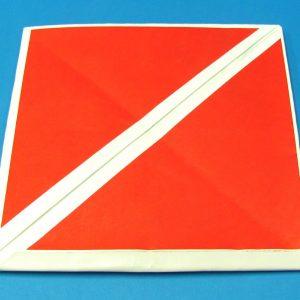 Bongo Hat - Red