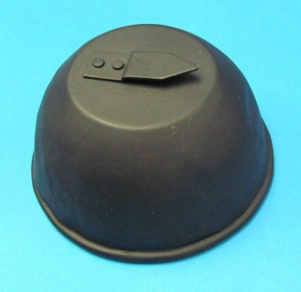 Bowl For Vanishing Bowl of Water Trick-2