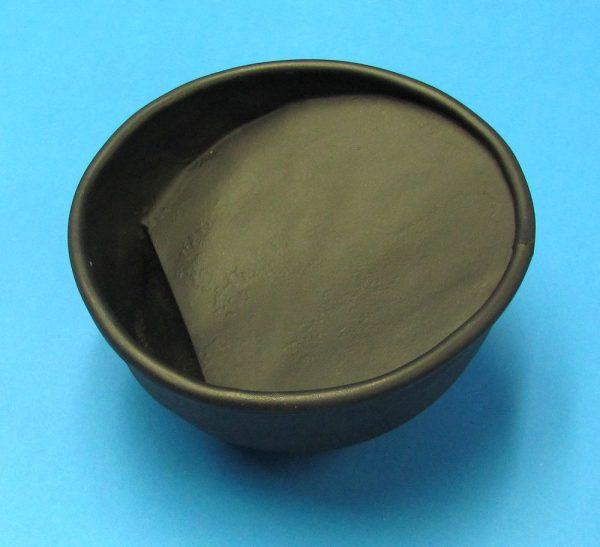 Bowl For Vanishing Bowl of Water Trick