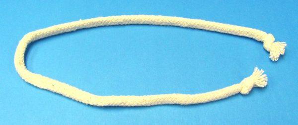 Elmer The Rope
