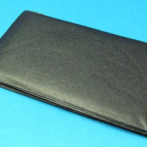 Swap Wallet (Type 2)