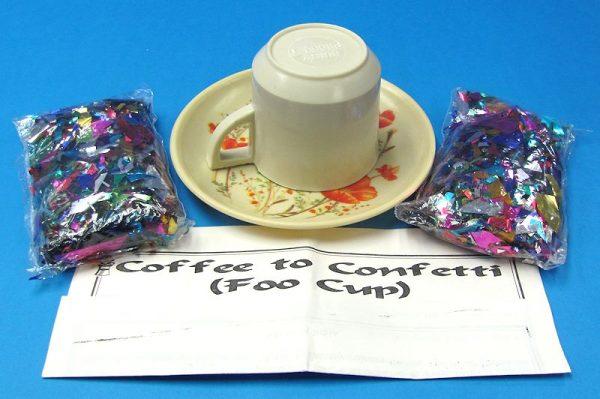 Coffee to Confetti Foo Cup-2
