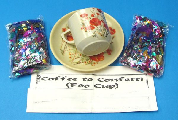 Coffee to Confetti Foo Cup-3