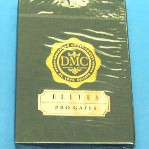 DMC Elites Pro Gaffs V1