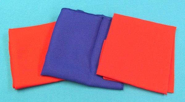 20th Century Handkerchiefs