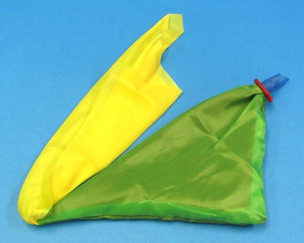 Color Changing Handkerchiefs (Double)-2