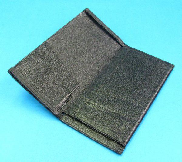 Premium Himber Wallet-2