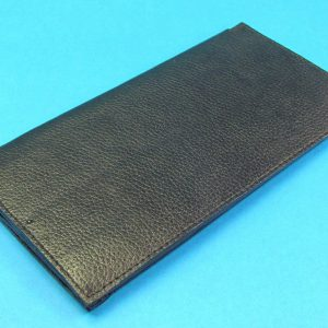 Premium Himber Wallet