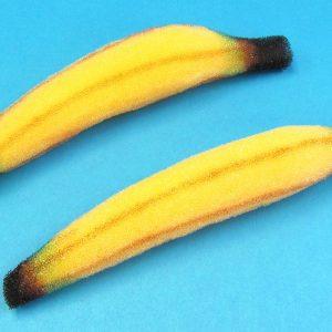 The World Famous Banana Trick (Dan Garett)