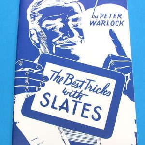 The Best Tricks With Slates (Warlock)-2