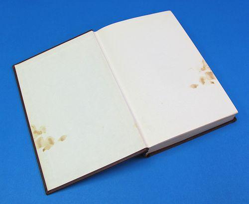 Tarbell Course in Magic Books 1-7 Book 1-3