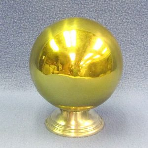 Zombie Ball - Gold - Morrissey